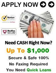 Installment loans for bad credit direct lender | sengootuti
